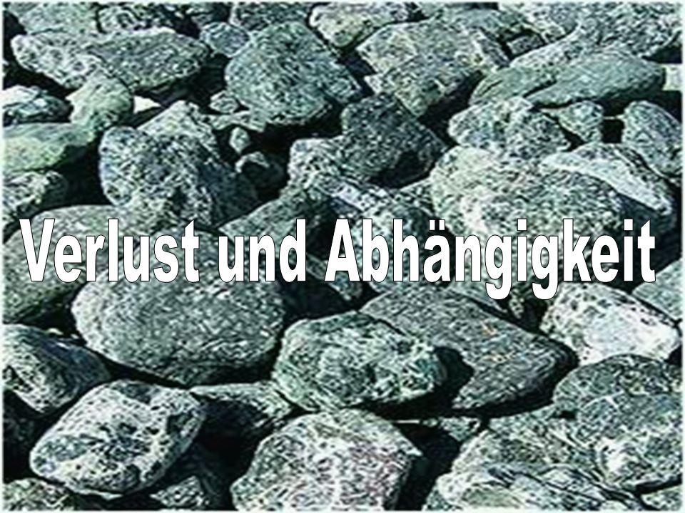 72 Coextant Enterprise Content Management: Status Quo und Zukunft Dr. Ulrich Kampffmeyer PROJECT CONSULT Unternehmensberatung Dr. Ulrich Kampffmeyer G