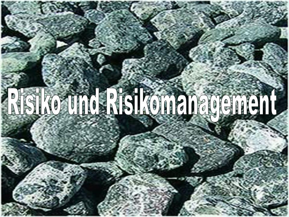 73 Coextant Enterprise Content Management: Status Quo und Zukunft Dr. Ulrich Kampffmeyer PROJECT CONSULT Unternehmensberatung Dr. Ulrich Kampffmeyer G