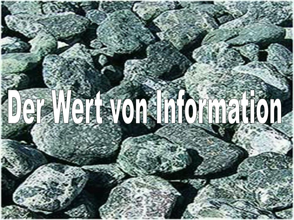 75 Coextant Enterprise Content Management: Status Quo und Zukunft Dr. Ulrich Kampffmeyer PROJECT CONSULT Unternehmensberatung Dr. Ulrich Kampffmeyer G