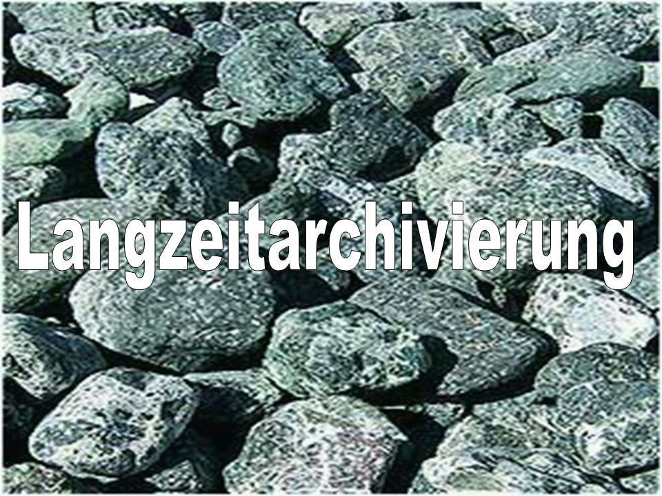 76 Coextant Enterprise Content Management: Status Quo und Zukunft Dr. Ulrich Kampffmeyer PROJECT CONSULT Unternehmensberatung Dr. Ulrich Kampffmeyer G