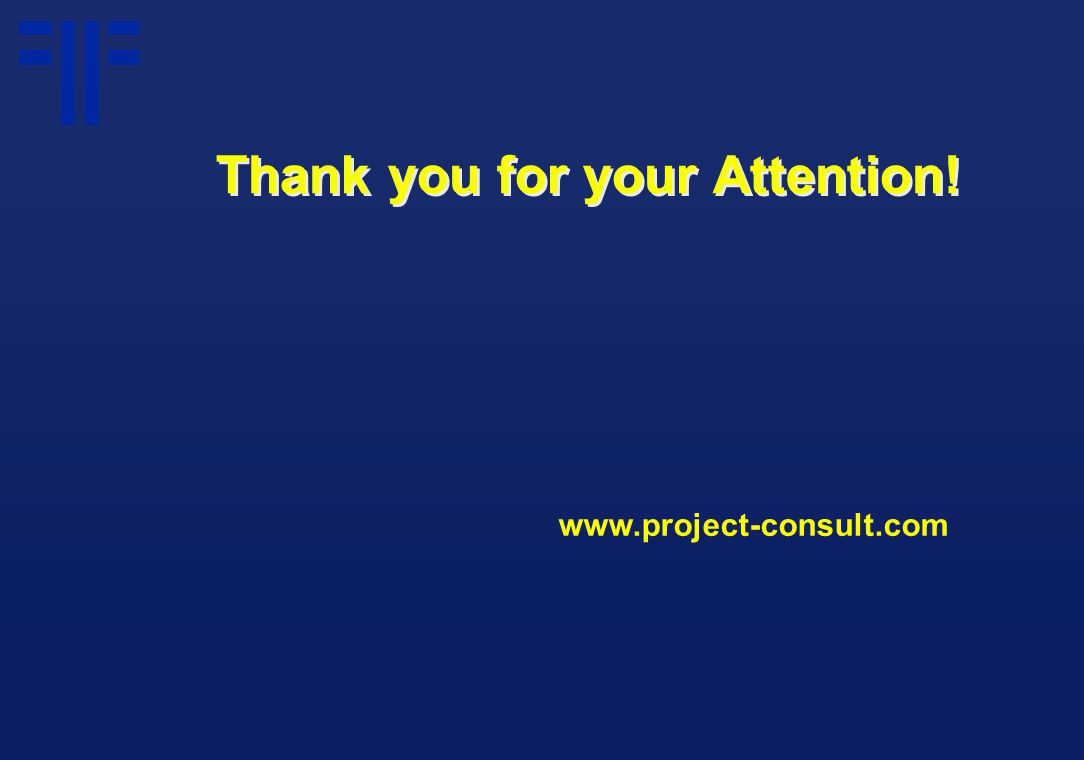www.project-consult.com