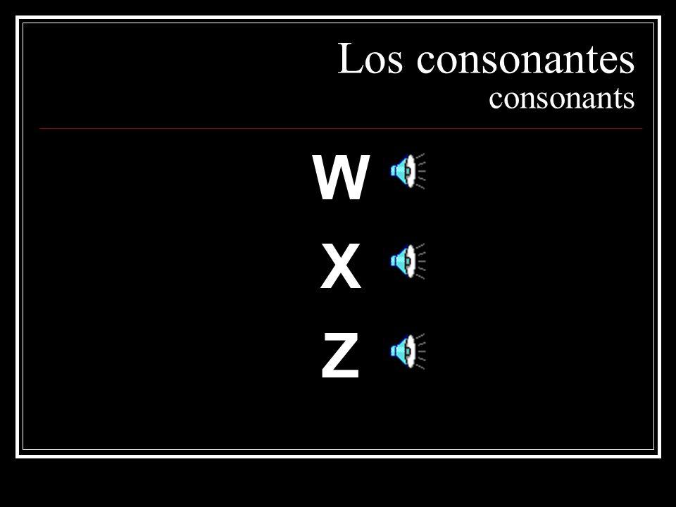 WXZWXZ