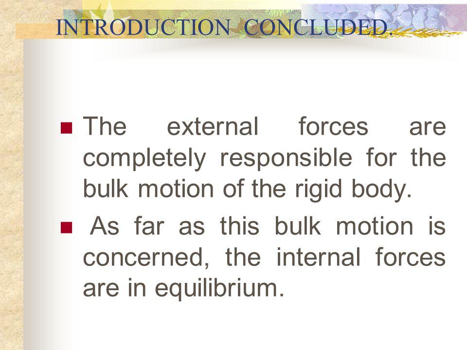 Solution Using Cosine Law