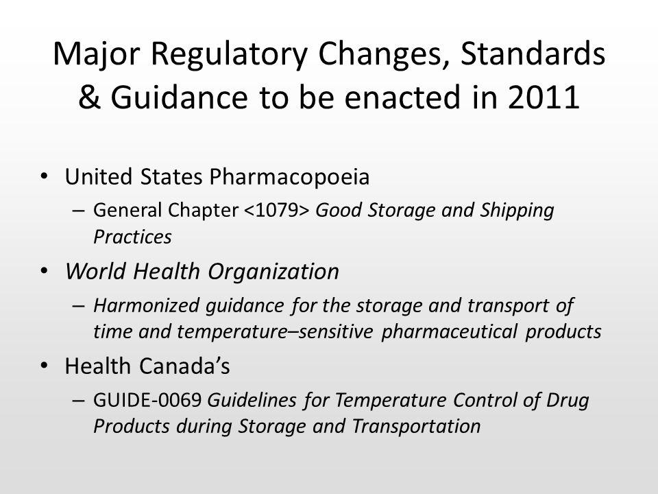 But Wait – There's More.Parenteral Drug Association – Technical Report No.
