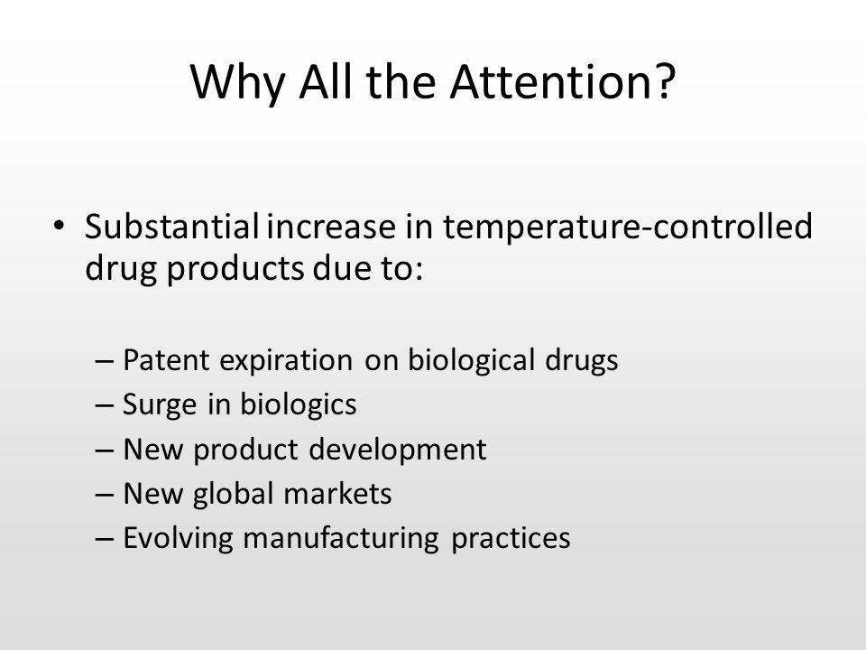 Global Manufacturing Processes Courtesy: Exelsius/Zymogenetics