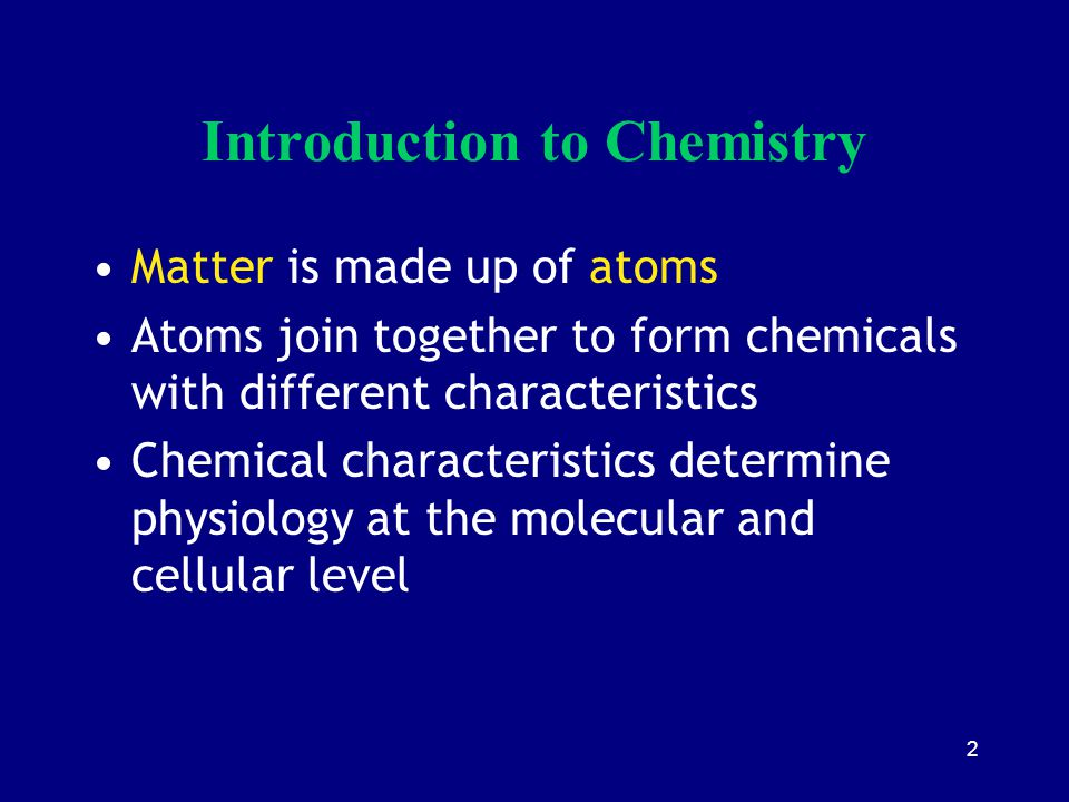 23 Figure 2–7 Activation Energy Chemical reactions in cells cannot start without help Activation energy gets a reaction started