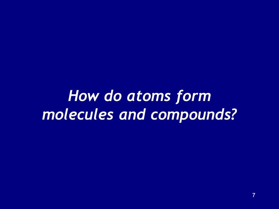 98 Figure 2–24 The Energy Molecule Chemical energy stored in phosphate bonds