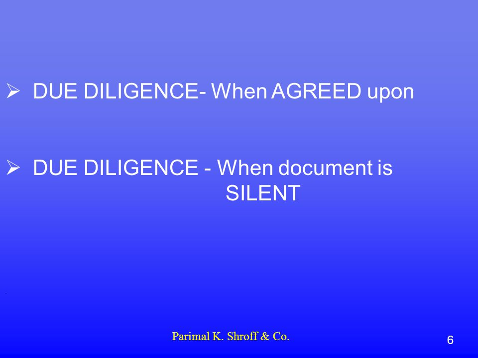 TERMS TO BE PROVIDED IN THE AGREEMENT REGARDS TITLE  Production of Title Deeds  How Title is to be made out.