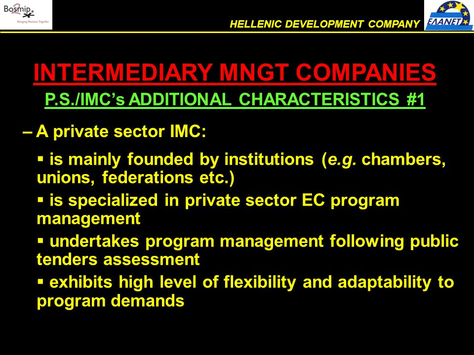  is mainly founded by institutions (e.g.