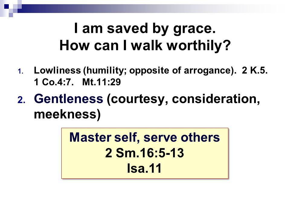 One Spirit Ep.2:18, access Holy Spirit Jews Acts 2 Jews Acts 2 Gentiles Acts 10 Gentiles Acts 10 Ac.15:9