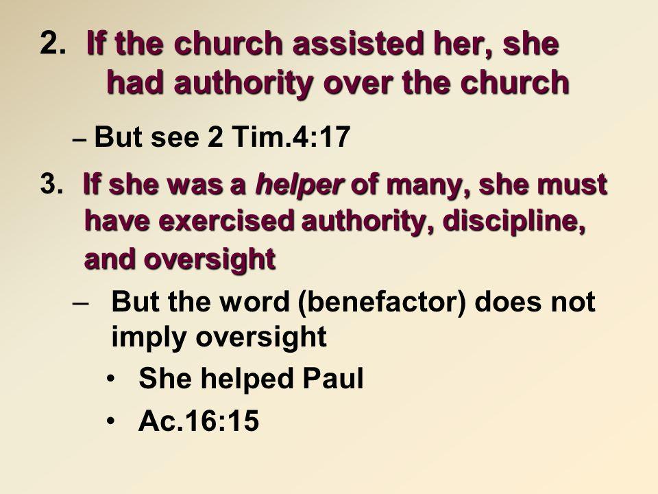 Juniaa woman and apostle Junia, Ro.16:7, a woman and apostle Gender 1.