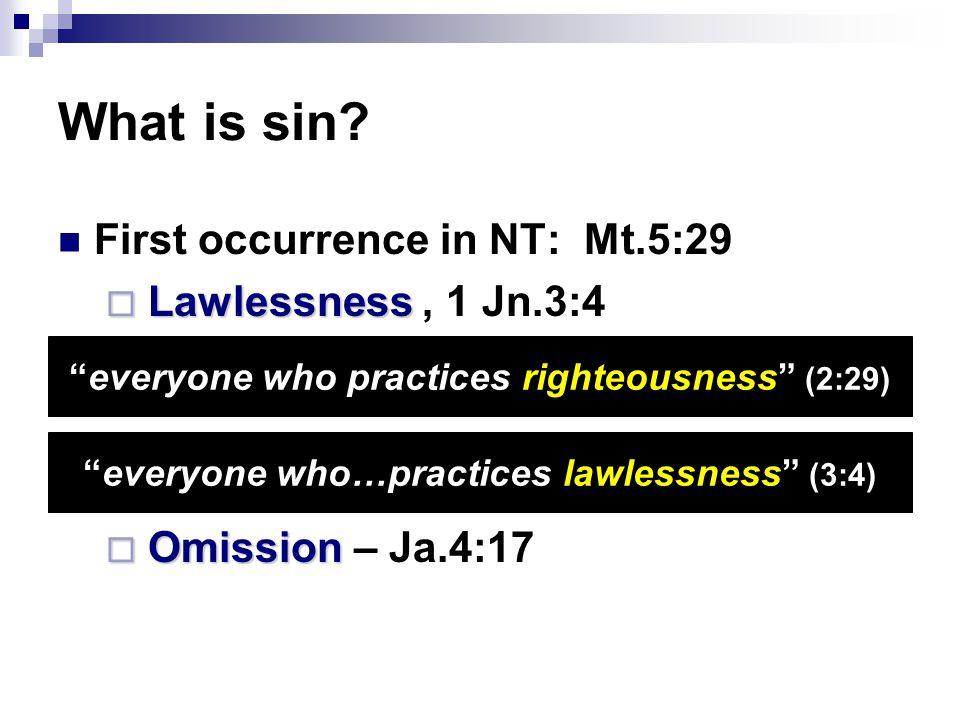3. Exposure 2 Sm.11-12 Jer.6:15:  Adulterer  Computer
