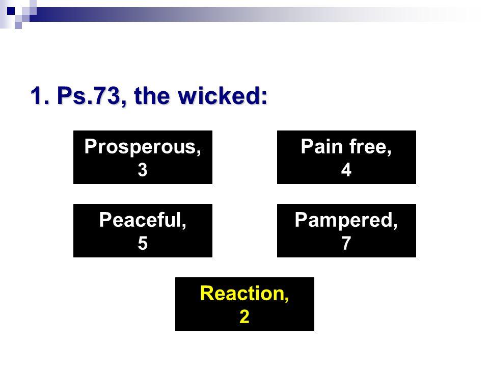 5. Freedom Pro.23:29-35. Jn.8:32…34 Alcohol Drugs Internet