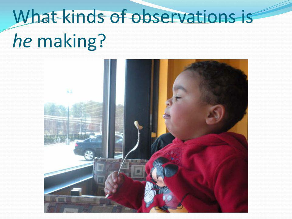 Your Turn….What is the independent variable in Dominick's experiment.