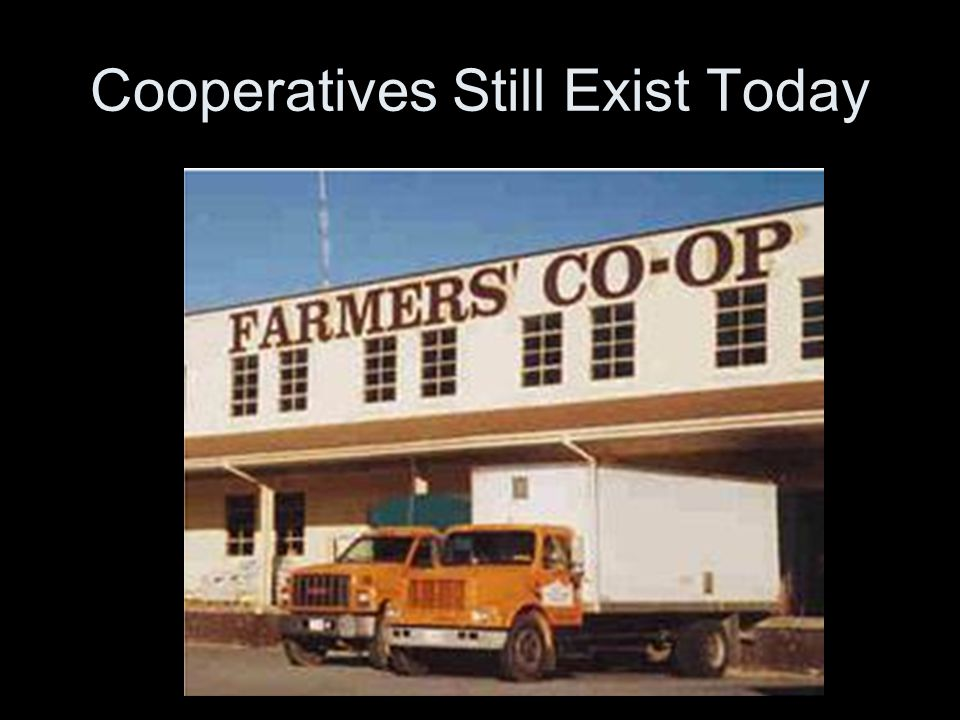 The Grange Movement The Grange's main focus was on forcing states to regulate freight and grain storage rates.