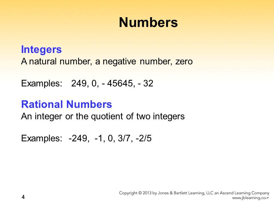 Subtracting Binary Numbers 35