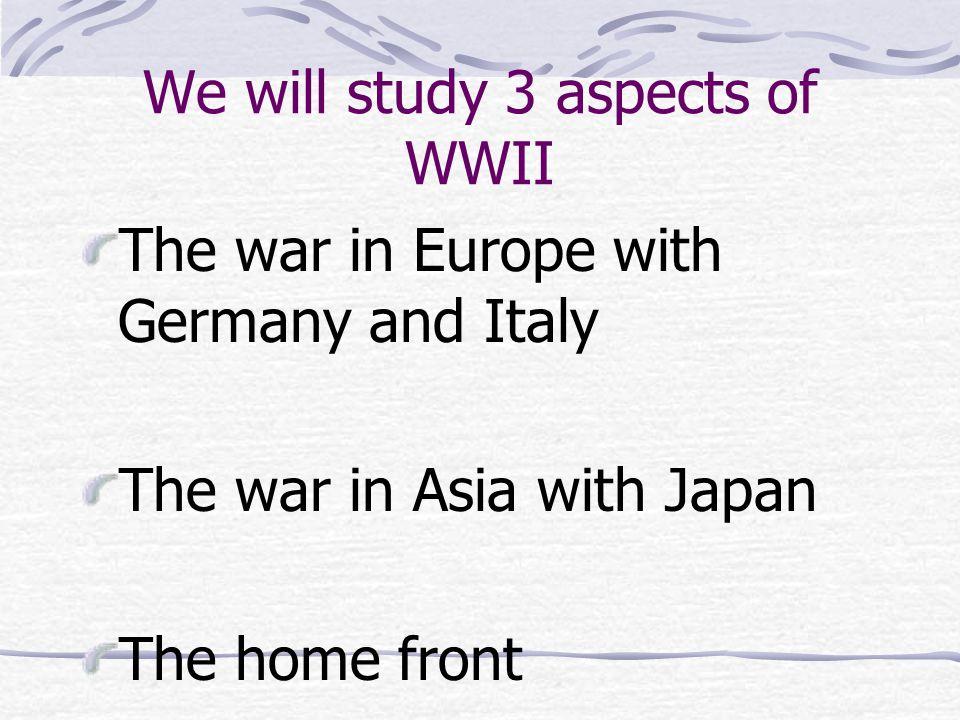 Hitler in Paris