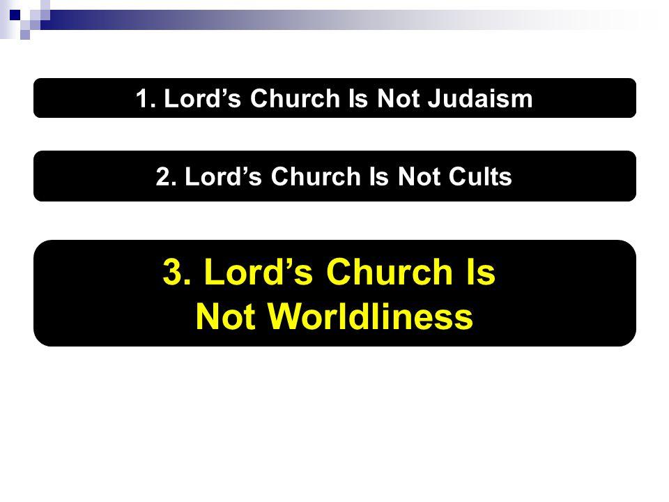 Acts 18, Corinth Prosperous Religious (8:5).