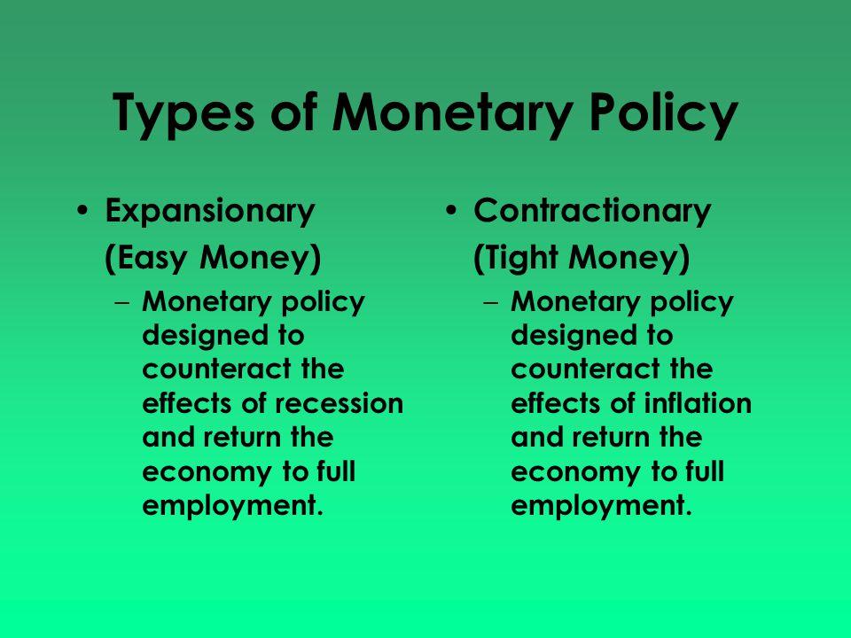 Inflationary/Recessionary gap https://www.youtube.com/watch?v =9B- gIfhnyeo&list=PL8C243C1F4555FDC7 https://www.youtube.com/watch?v =9B- gIfhnyeo&list=PL8C243C1F4555FDC7 https://www.youtube.com/watch?v =_dNIDo8UFSc https://www.youtube.com/watch?v =_dNIDo8UFSc