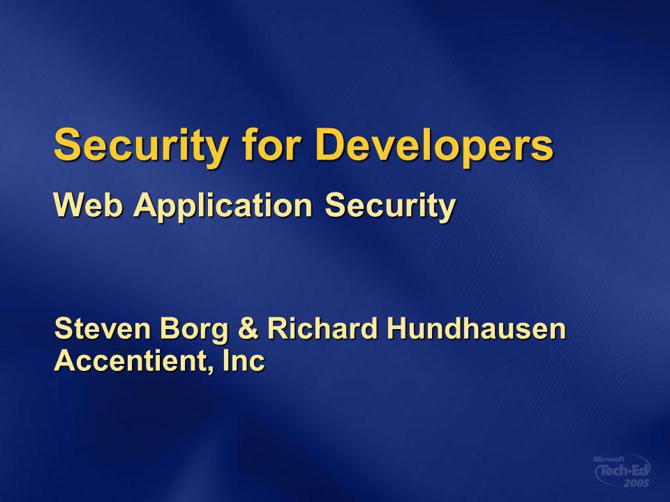 URL Authorization Web.config