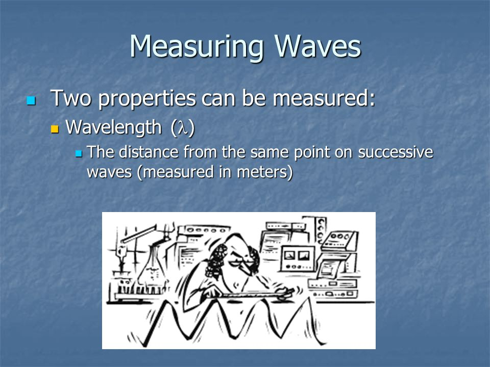 If I have a wavelength of 780 *10 -9 m and what is the frequency?