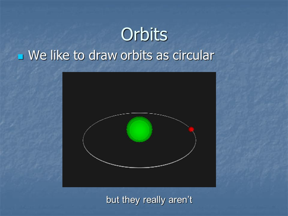 Atoms are like onions and ogres they have lots of layers plantanswers.tamu.edu