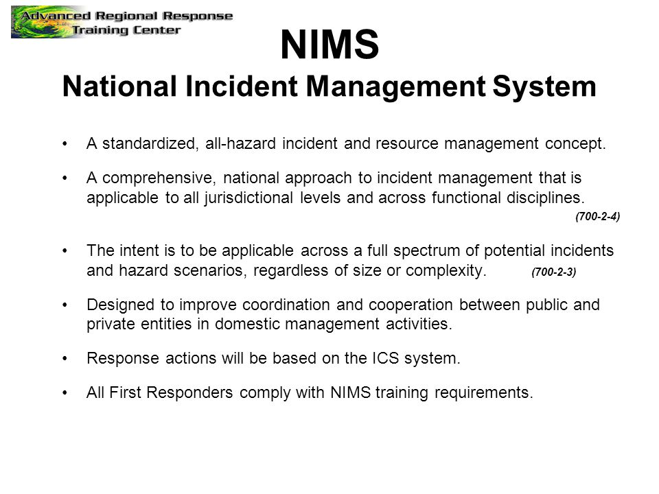 Responsible for relaying incident related information to the public, other organizations and the media.