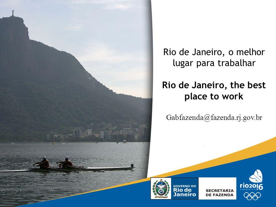 Recte Rempublicam Gerere Gerindo a coisa pública corretamente Proper Management of the Public Good 31 Thank you .