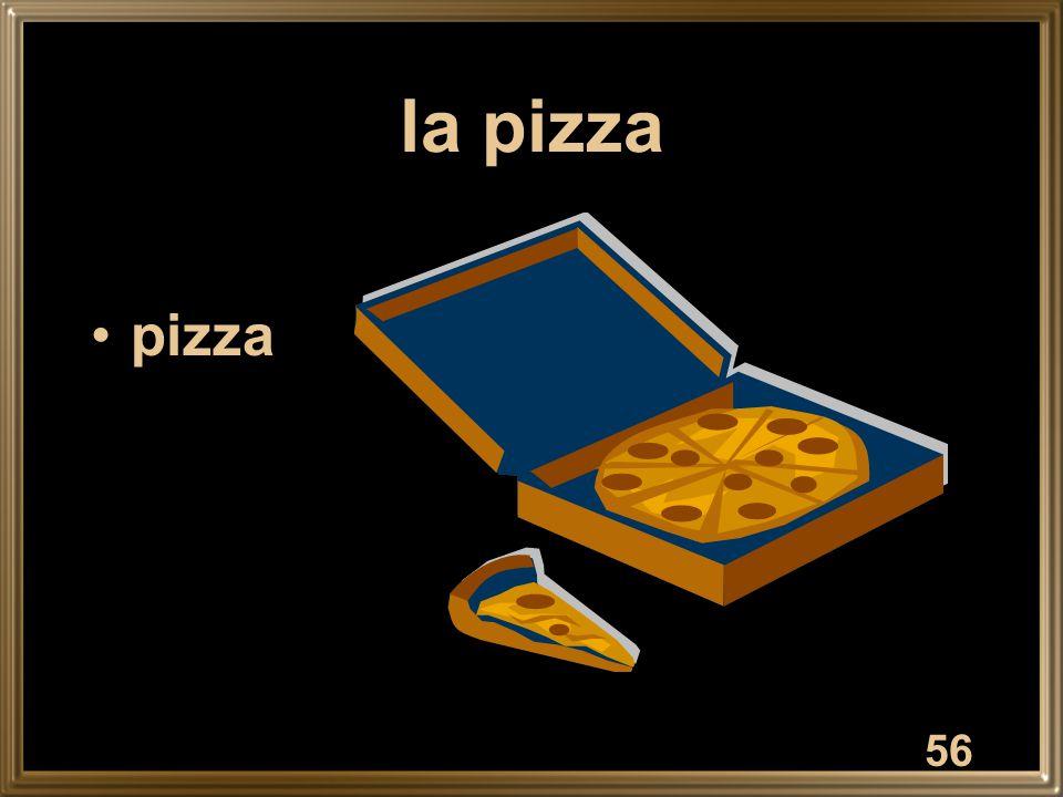 la pizza pizza 56