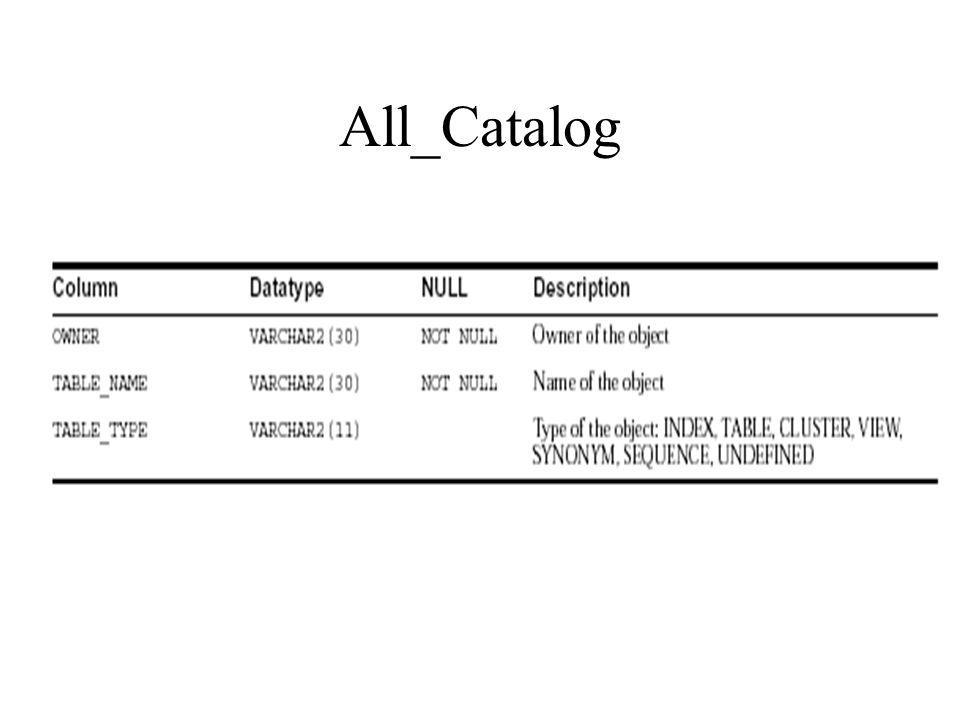 All_Catalog