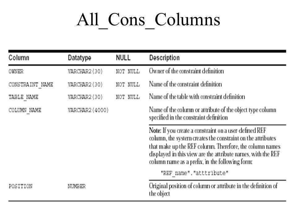 All_Cons_Columns