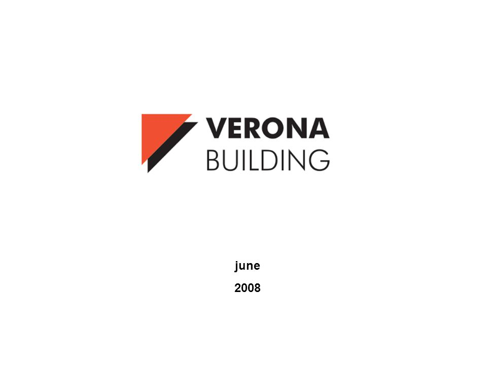Surface: 9.700 m 2 (182 flats, 700 m 2 retail) Start: September 2007 End: December 2009 Sales : 20 mln € 65% sold