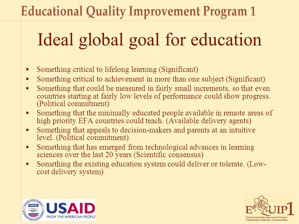 Current EGR Initiatives in Bangladesh