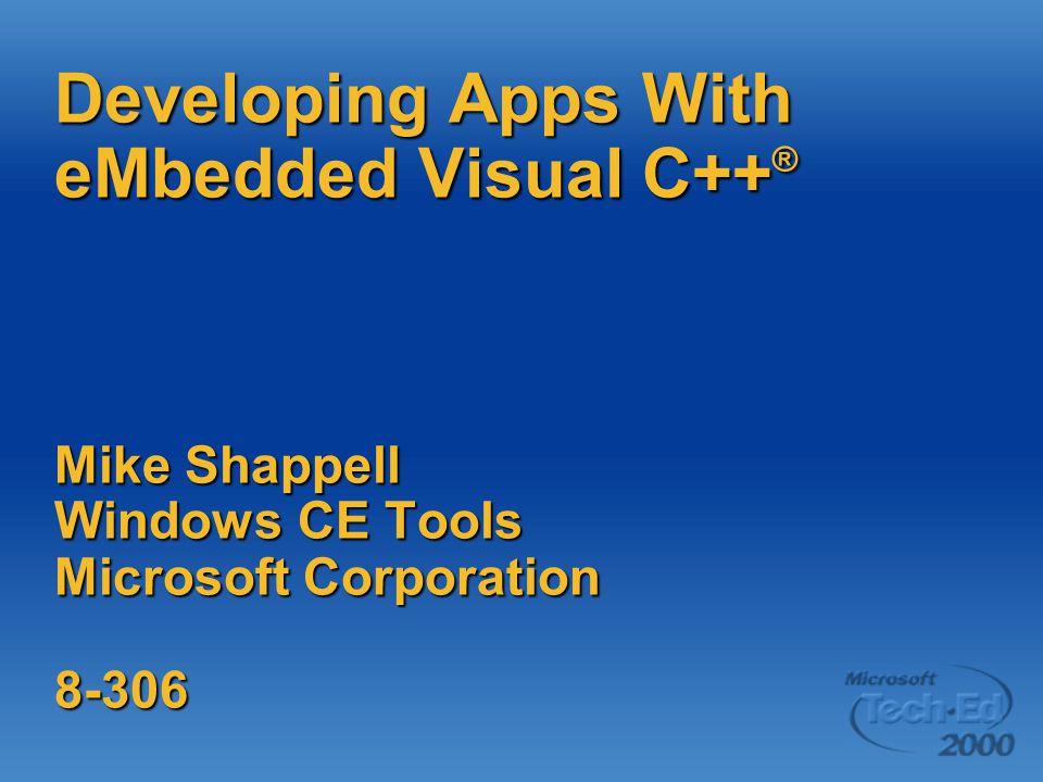 sample.cpp Convert Application Code