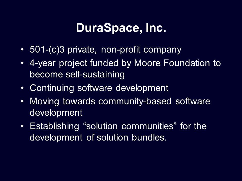 http://www.duraspace.org/ http://www.fedora-commons.org/