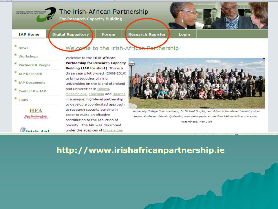 http://www.irishafricanpartnership.ie