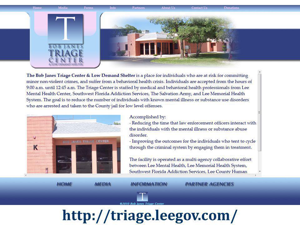 http://triage.leegov.com/