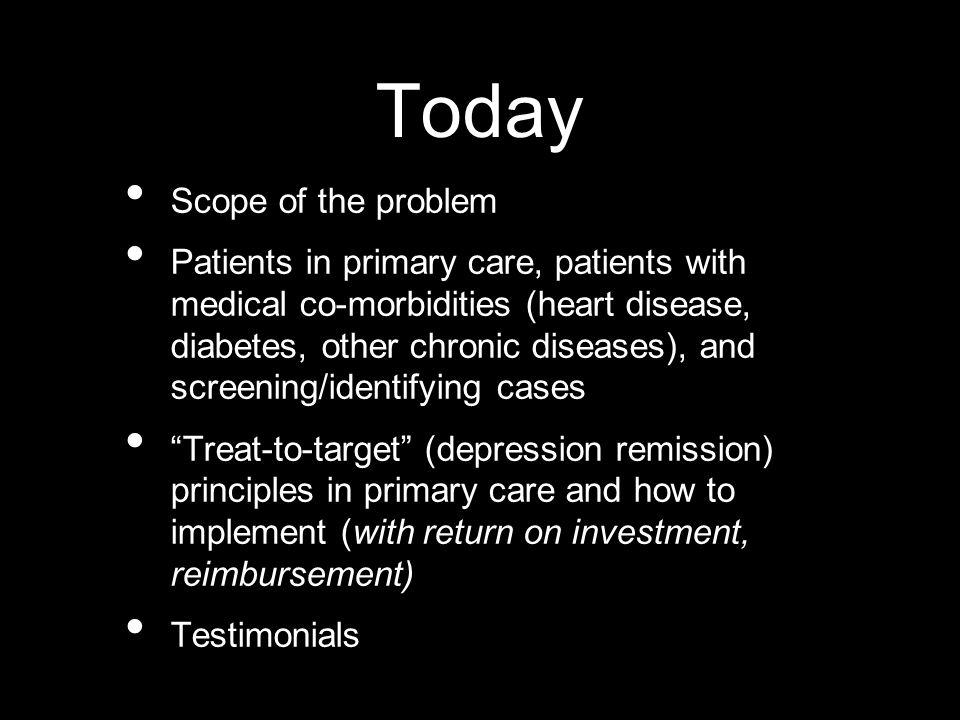 Slide 57 VR-12 Question 7 Mental Health (Summary Measure) 7.