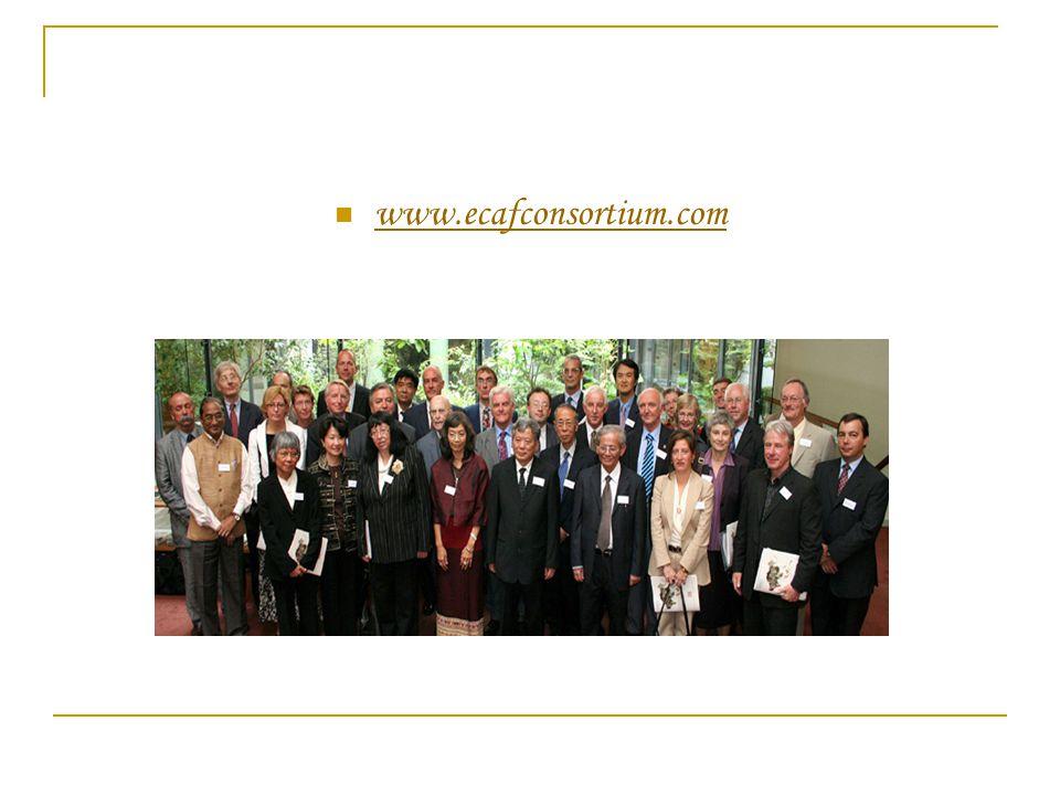 www.ecafconsortium.com