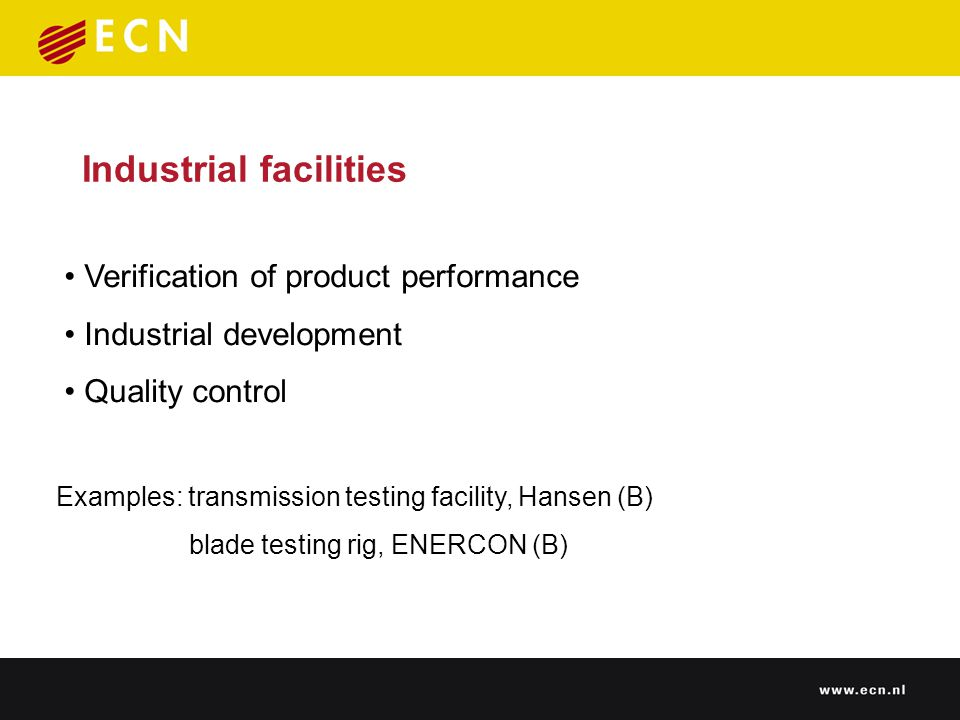 Public R&D infrastructure (1) Verification of design tools Analysis of relevant physical phenomena (e.g.