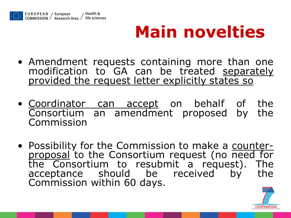 In case of addition of new beneficiary to GA, PIC (Participant's Identification Code) must be available & valid.