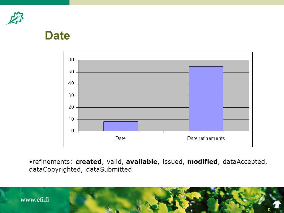 Description > Quality > Quantitative measures for NFI data NFI Record 1NFI Record 2 VariablenameTotal volume Variablename Availabilitystandarderror (a