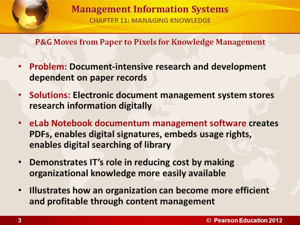 Research | Information Systems | Walton College | University of