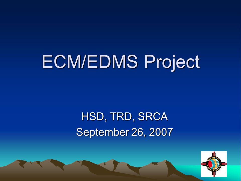 2 Agenda Project Status Actions Taken –Scope –Governance –Implementation Services Procurement Current Budget and Timeline Remaining Risks Mitigation Strategies