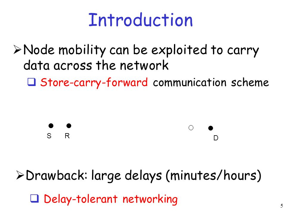 36 Asymptotic capacity results Recall: #clusters 01/2 per-node capacity 0 -1/2 log n [ (n)] Clustered Model Super-critical regime : mobility helps Sub-critical regime : mobility does not help .