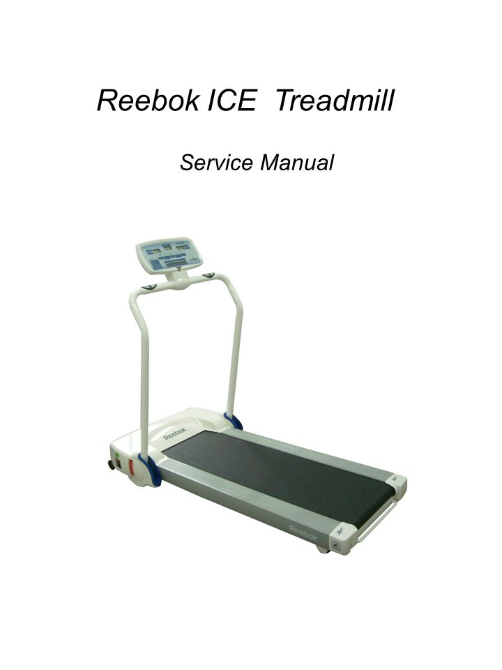 Length: 1600mm Width: 770mm Running Area: 400X1200mm Weight of product: 51kgs Shipping Weight: 61kgs Speed Range: 0.5~8.4 mph (0.8~14 kph) in 0.1mph or 0.1kph increments Incline Range: Manual / 2 levels TFT TV Kit: No Fold Up: Yes Power Fold Up: No Manual Adjustment Shock: No Intelligent Suspension System: No Swing Arm Suspension: No Motion control: No Hand Pulse Sensor: Yes Wireless Pulse Sensor: No Programs: Quick Start, Target time, Target distance, Target calories, 15/30/45 MINUTES PRESET Power Requirement: 240vac ± 10% 50/60Hz 8Amps Motor: DC motor (Model: GMD82-04-1B180VDC) Emergency Stop: Pull the emergency stop key Specifications 770mm 1600mm Page 1