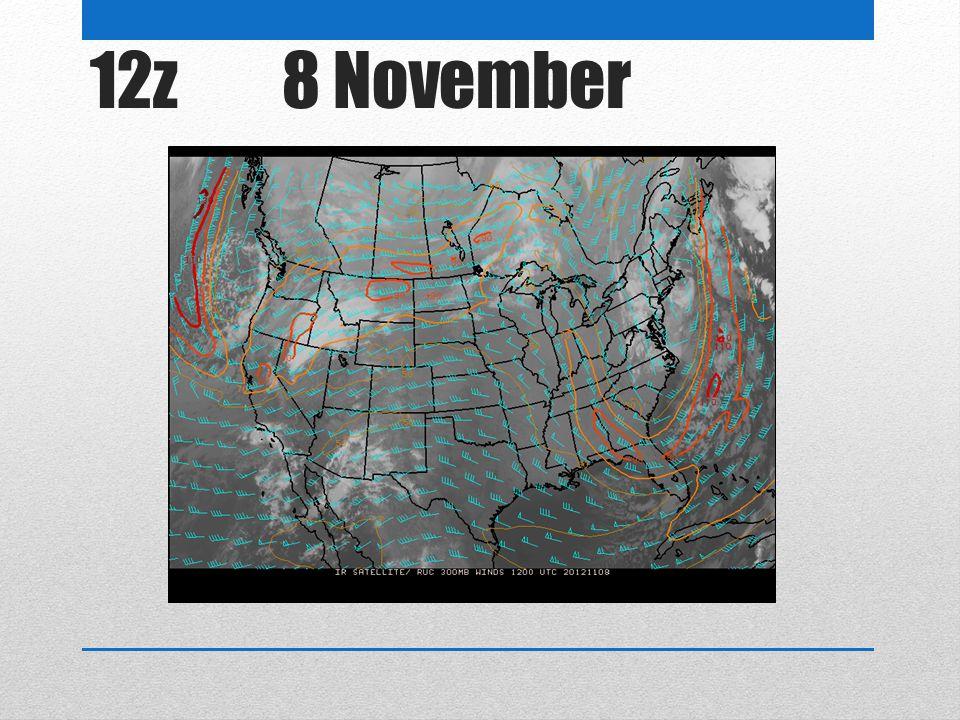 12z8 November