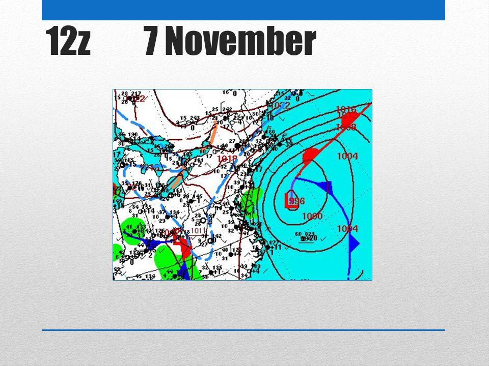 12z7 November