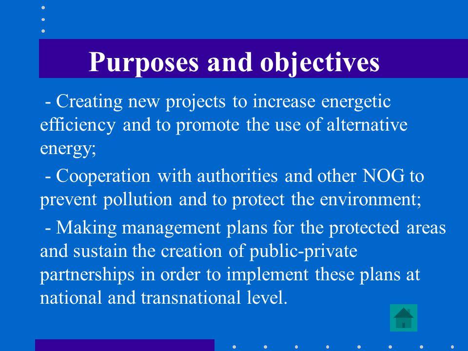 La Voix de la Nature ONG L'association a personnalite juridique en droit prive romain, est non-gouvernementale, independente et a but non lucratif.