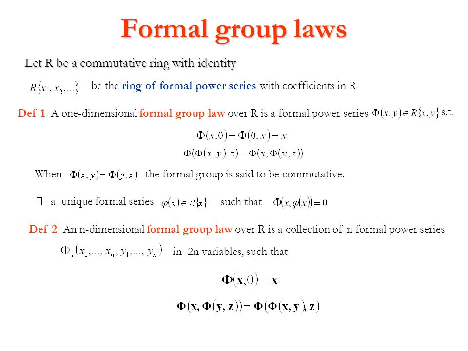 Generalized point symmetries of Linear Difference Equations D.